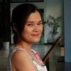 Profil de Lam Dang