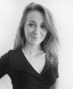 Profil de Anne-Lyse Garçon