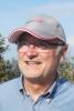 Profil de Jean-Marc Delorme