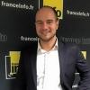Profil de Romain Lacombe