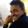 Frederic Bruel