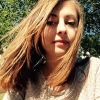 Profil de Clara Schmitt