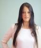 Profil de Nelly Meunier