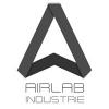 Profil de Airlab Industrie
