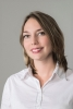Profil de Nancy Aghilone