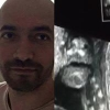 Profil de Adrien Muziotti