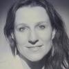 Profil de Sophie Krebs