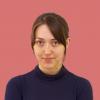Profil de Anastasia Kahn
