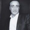 Profil de Olivier Feldman