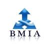 Profil de Société Bmia