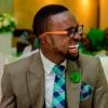 Profil de Seun Owolabi