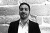Profil de Baptiste Casnedi