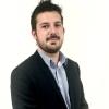 Profil de Yoann Musset