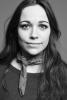 Profil de Camille Laborde