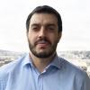 Profil de Jeremy Benmoussa