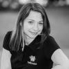 Profil de Marion Giendaj