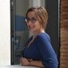 Profil de Myriam Zanatta