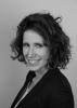 Profil de Claire Bucher