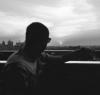 Profil de Alexandre Ziack