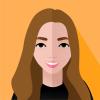 Profil de Anna Levi