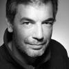 Profil de Renaud Jungmann