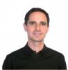 Profil de Yann Legros