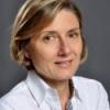 Profil de Isabelle Napolitano