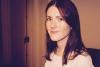 Profil de Marianne Barbier