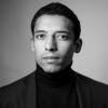 Profil de Salim Jernite