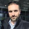 Profil de Anthony Riou