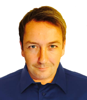 Profil de Benoit BARRIER