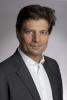 Profil de Nicolas Denjoy