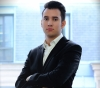 Profil de Raoul Alvarez