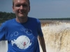 Profil de Ludovic Francois