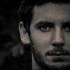 Profil de Louis Cabarat