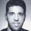 Profil de Marco DIAS COSTA