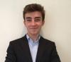 Profil de Maxime Peyret Lacombe