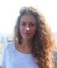 Profil de Noémie Torikian
