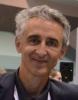 Profil de Francois Dechery