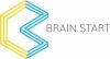 Profil de Brain Start