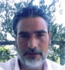 Profil de Olivier DURAND