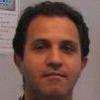 Profil de Mohamed ZAAROUR