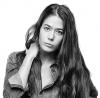 Profil de Géraldine HUBINOIS