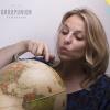 Profil de Mélanie Hanser