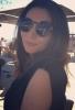 Profil de Lucie Aziza