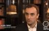 Profil de Julien Tripet