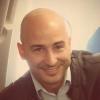 Profil de Mickael Di luca