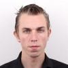 Profil de Romain Wawrzaszek