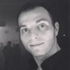 Profil de Adrien Dalberto
