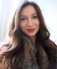 Profil de Elise Siossac